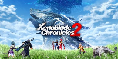 Xenoblade-Chronicles-2-MGW