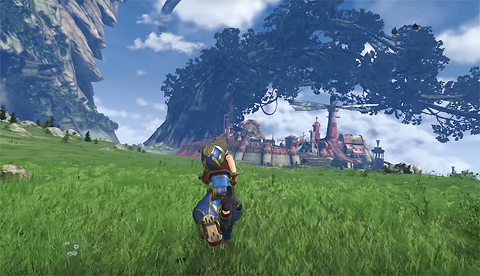 XenobladeChronicles2-Switch-Field