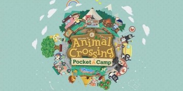 animal-crossing-pocket-camp-coming-to-smartphones-in-november