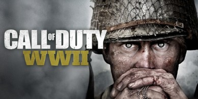codwwii-article-banner