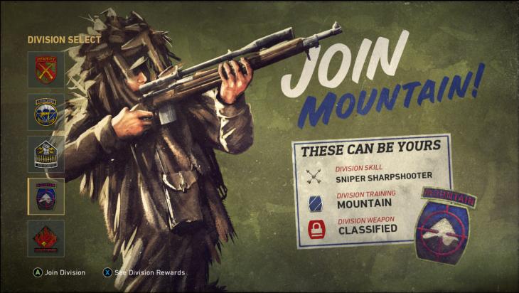 mountain-e1506147891248