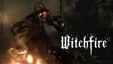 3323282-trailer_witchfire_teaser_20171207