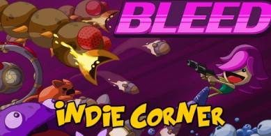 Bleed_Indie