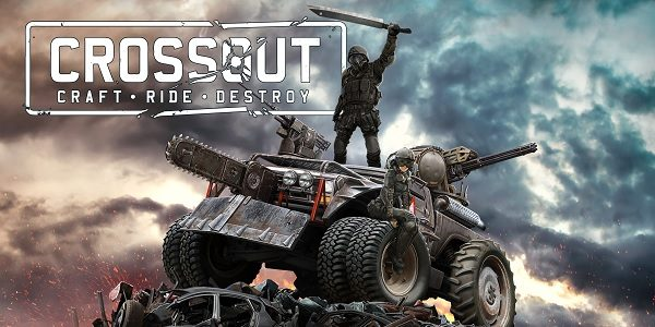Crossout-wall-600x300