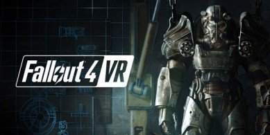 Fallout-4-VR (1)