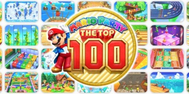 H2x1_3DS_MarioPartyTheTop100_bannerXS