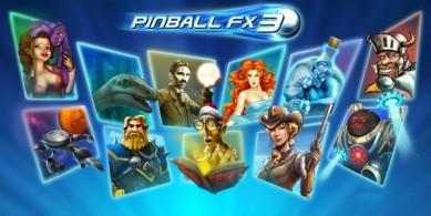 H2x1_NSwitchDS_PinballFX3_bannerXS