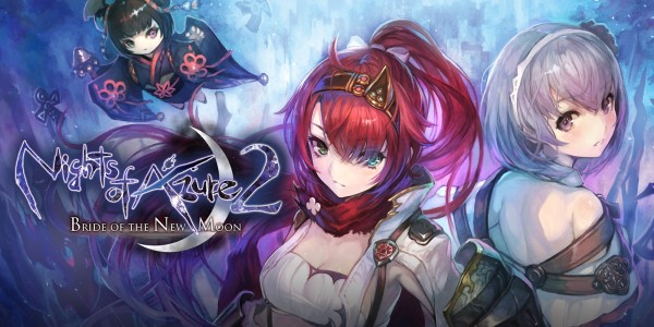 H2x1_NSwitch_NightsOfAzure2BrideOfTheNewMoon_bannerXS
