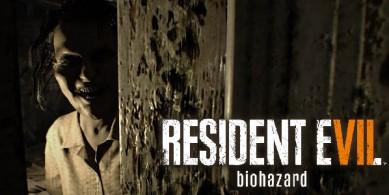 Resident-Evil-7-Cover-6