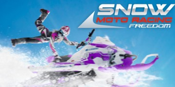 Snow_Featured