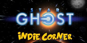 StarGhost