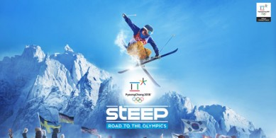 Steep-Road-to-the-Olympics