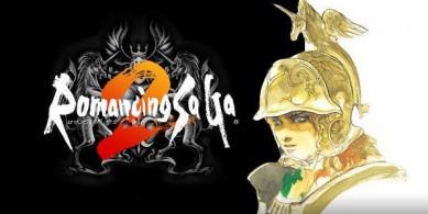 romancing-saga-2-cover
