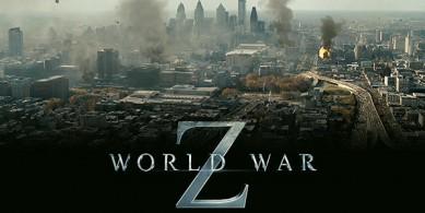 screenshot-world-war-z-app-game