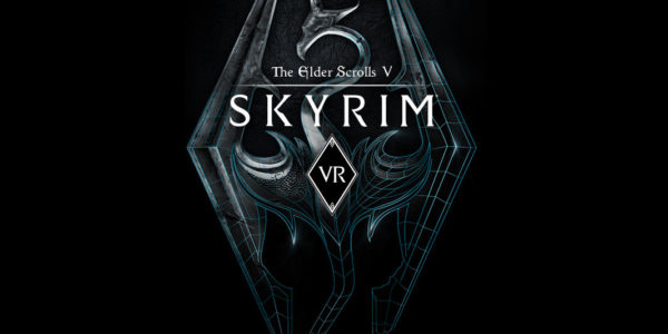 skyrim-vr-ps4-listingthumb-us-12jun17-600x300