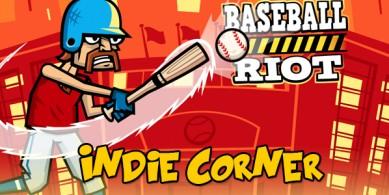 Baseball_Indie