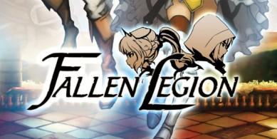 Fallen-Legion-banner