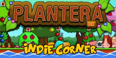 Plantera_Indie