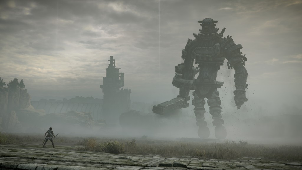 Shadow-of-the-Colossus-PS4-Screen-7
