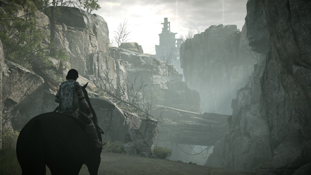 Shadow-of-the-Colossus-PS4-Screen-8