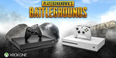 https_blogs-images.forbes.cominsertcoinfiles201712pubg-xbox2