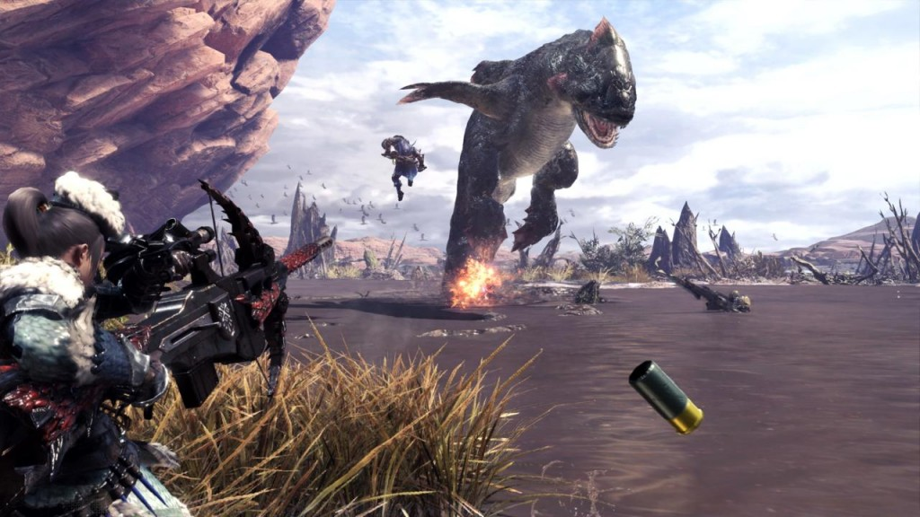 3350389-mhw_screens_jyuratodos