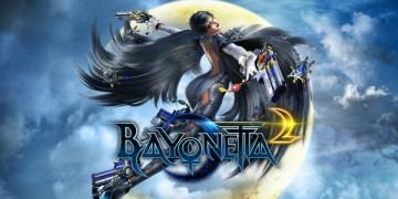 Bayonetta-2-e1517841519696