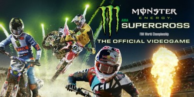 H2x1_NSwitch_MonsterEnergySupercrossTheOfficialVideogame_bannerXS