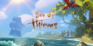 Sea-of-Thieves-PC-600x300