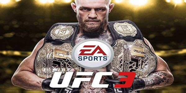 UFC3-Header