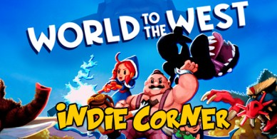 WorldToTheWest_Featured