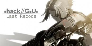 hack-G.U-Last-Recode.02_200617