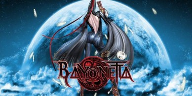 https_blogs-images.forbes.comerikkainfiles201704Bayonetta-PC-2