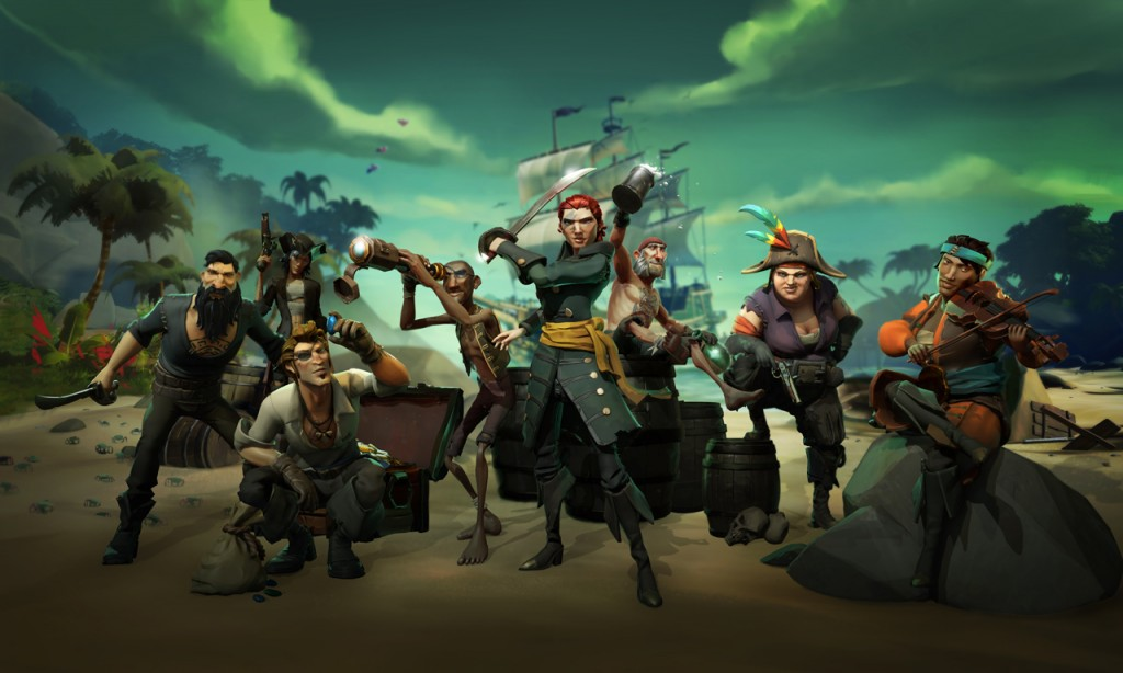 sea-of-thieves_0