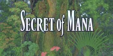 secret-of-mana-600x300
