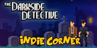 Darkside_FT