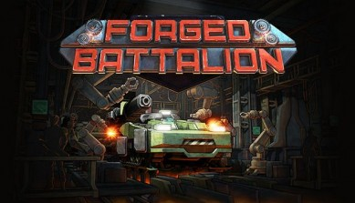 Forged-Battalion-Free-Download