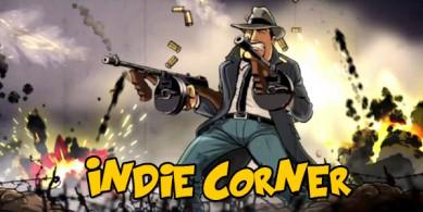 Guns_INDIE
