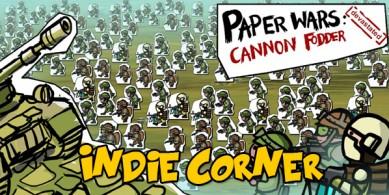 PaperWars_indie