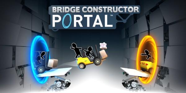 PortalFeatured